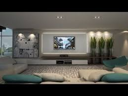 beautiful tv wall units. Perfect Beautiful TV WALL UNIT LATEST DESIGN IDEAS 2018PART 2 By Favour Beautiful Things To Beautiful Tv Wall Units S