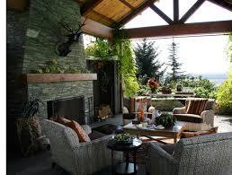 backyard design online. Delighful Backyard Design Online My Help Me For Inspiration Decorating L