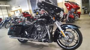 2017 harley davidson street glide special motorcycles south saint
