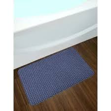 blue bath rugs blue bath rugs navy towels and navy blue contour bath rug blue striped