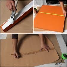 cork furniture. Perfect Cork Ikea Hack Cork Furniture Stencil Tutorial How To Painted With Cork Furniture