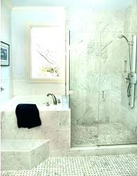 tub shower combo for small bathroom bathtub combinations idea drop in drop in tub