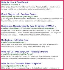 top tips to get best lance content writing jobs  lance content writing jobs