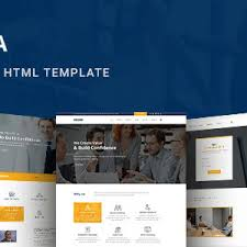 Consultancy Template Free Download Wordpress Themeforest Imgra Immigration Business Consultancy