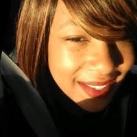 Melanie Johnson - American River College - San Francisco Bay Area   LinkedIn