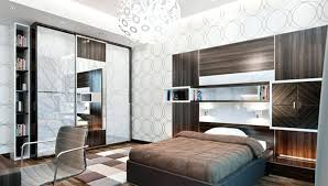 Excellent Man Bedroom Design Photos Men Bedroom Ideas Trend Young Men  Bedroom Interior Design Catch Ideas .