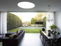 interior decoration. Pleasing-Interior-Design-Greg-Natale-Design-My-Room- Interior Decoration