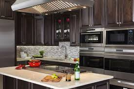Arizona Kitchen Cabinets Extraordinary Scottsdale Kitchen Bath Cabinets Countertops In Scottsdale AZ