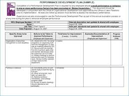Business Requirement Example Program Proposal Template Best Of Business Requirements Template