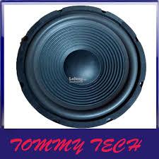speakers 10 inch. 10 inch full range high quality speakeraudio speakers ktv woofer inch