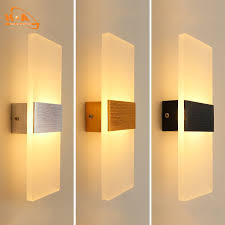 ra oliver lighting. wall lighting, lighting suppliers and manufacturers at alibaba.com ra oliver
