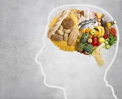 a healthy mind in a healthy body essay healthy living essay  a healthy body makes for a healthy brain on the brain a healthy body makes for