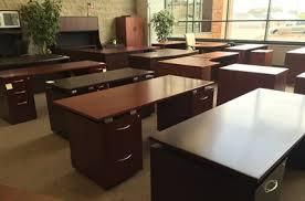 used home office desks. simple used merry used home office furniture resellers  milwaukee on desks s
