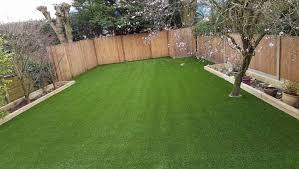 fake grass. LAWN WORLD Fake Grass