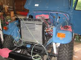 1989 club car gas wiring diagram images gas wiring diagram ez go gas wiring diagram ez go marathon gas wiring