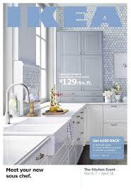 Best 25+ Ikea kitchens 2016 ideas on Pinterest   White ikea ...