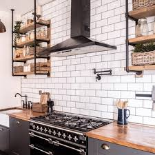 kitchen wall tiles low s fast