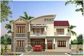exterior paint colors indian house