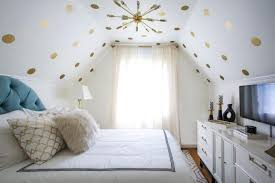 65 bedroom decorating ideas for teen