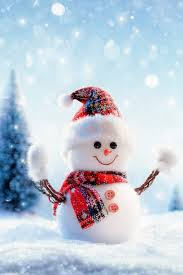 Christmas And Snow Wallpapers (41+ best ...