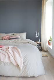Wohlfuhl Schlafzimmer Farben Fur Erholsamen Schlaf Helle Mischfarbe