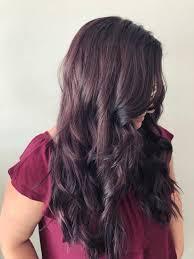 aura hair makeup alpharetta 1
