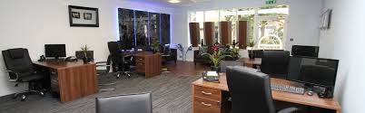 estate agent office design. Estate \u0026 Letting Agents, Verwood Agent Office Design