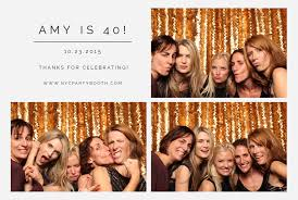 amy is nyc party booth photo booth rentals 151023 215905 151023 215749 151023 214036 151023 213948
