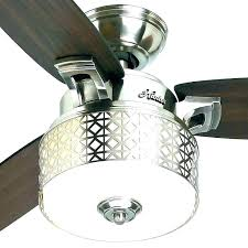 cage ceiling fan with light industrial ceiling fan with light ceiling fan light covers hunter wicker cage ceiling fan with light