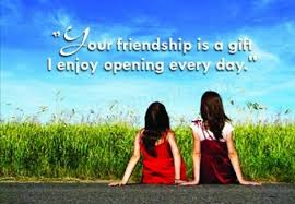 Quotes About Friendship With Pictures Mesmerizing Quotes About Friendship Cool Images Friendship Pinterest