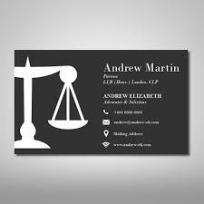 Law Firm Namecard Malaysia, Lawyer Namecard Malaysia, Lawyer ...