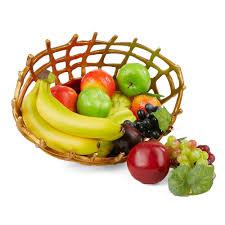 fruit basket. Unique Fruit Mind Reader Gold Aluminum Decorative Fruit Bowl Holder Basket  And Snack Storage Inside R