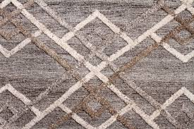 office modern carpet texture preview product spotlight. Plain Spotlight Office Modern Carpet Texture Preview Product Spotlight Wallpaper In N