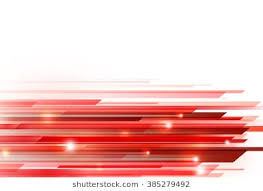 red and white background. Unique Red Red Abstract Background Throughout And White Background