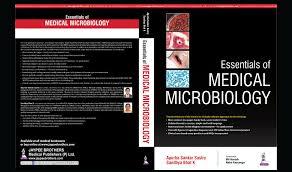 essentials of medical microbiology apurba sastry sandhya bhat essentials of medical microbiology
