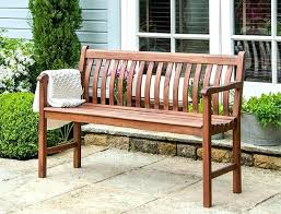 full size of lodge wooden garden sofa set tables homebase seats uk benches world furniture appealing