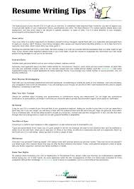 Resume Name Adorable Best Resume Titles Resume Title Names Resume Tips And Tricks From An