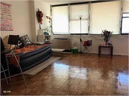 39 Inspirational Craigslist Md Furniture for Sale by Owner | JSD ...