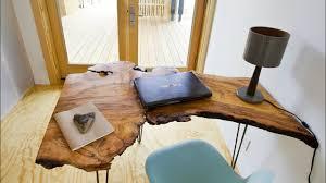 creative furniture ideas. 77 wood and log ideas 2017 creative furniture diy from wood 25