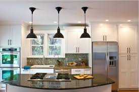 Best lighting for kitchen Hgtv Ceiling Pendant Lighting For Kitchens Light Kitchen Island Pendant Pot Lights For Kitchen Best Led Lights For Kitchen Ceiling Contemporary Sometimes Daily Ceiling Pendant Lighting For Kitchens Light Kitchen Island Pendant