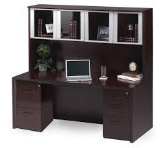 office hutch desk. Wonderful Desk In Office Hutch Desk Furniture Deals