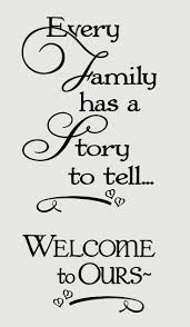 Family And Love Quotes Inspirational Quotes To Family Members Best 100 Family Quotes Ideas 93