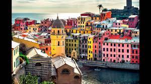 Ai Mori D Oriente Hotel Ai Mori Doriente In Venedig Venetien Venedig Italien