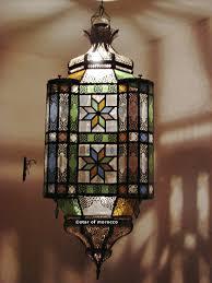 extravaganza 2 lantern