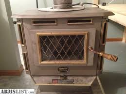 country comfort fireplace country comfort wood stove auto cars and release