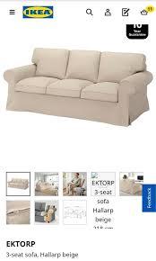 3 seater sofa furniture sofas on