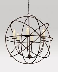 ironware lighting. cassiopeia by ironware international has 6 lights and is made of all wrought iron with custom finishing available this fixture diameter high lighting