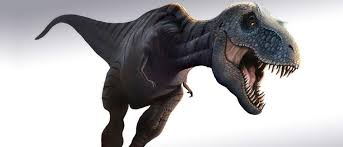 Could a dinosaur survive in today's climate conditions? - BBC ...