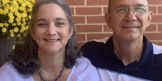 Kris and Shelley Riggs serve in Niger | Baptist Messenger of Oklahoma
