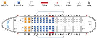 united airlines boeing 737 800 seating bing images boeing 737 800 seating plan sunwing boeing 737 800 seating plan